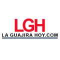 Redacción La Guajira Hoy.com